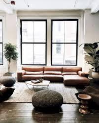 Living Room  Modern Rustic Living Room Furniture Compact Medium Industrial Rustic Living Room