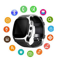 Buy d30 <b>smart watch</b> online, with free global delivery on AliExpress ...