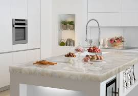 countertops jacksonville fl contemporary spaces and white quartz white quartz countertop finefurnished com