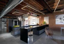 Industrial contemporary lighting Stairwell Industrial Lighting Design Industrial Contemporary Kitchen Lighting Industrial Lighting Design Guide Kitchen Pendant Lighting Ideas Industrial Lighting Design Industrial Contemporary Kitchen Lighting