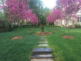 Garden Design Companies Amazing Garden Makers