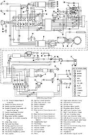 perfect 2012 harley fltrx wiring harness diagram pattern 2007 flhx wiring diagram exelent 2012 flhx wiring diagram images wiring diagram ideas