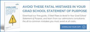 Best     Letter of intent ideas on Pinterest letter of intent grad school  Letter of Intent Grad School  Education Template Word Format  jpg
