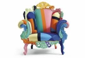 alice in wonderland furniture. Alice In Wonderland Chairs Furniture D