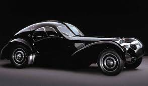 Painstakingly researched & updated for each model year. The Top 10 Bugatti Models Of All Time