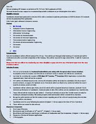 Resume Writing Wikipedia Free Resume Example And Writing Download