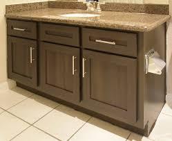 Refinish Kitchen Cabinets Kit 100 Kitchen Cabinet Refinishing Kits How Refinish Kitchen