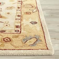 enchanting rugs baton rouge area rug reviews samir oriental rugs baton rouge
