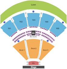 Atlanta Event Tickets Cheaptickets Com