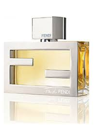 <b>Fan di Fendi</b> Eau de Toilette <b>Fendi</b> perfume - a fragrance for women ...