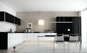 kitchen lighting houzz. Pendant Lighting Kitchen Island Houzz Design Astounding Bar Lights For Islands Intended House Z