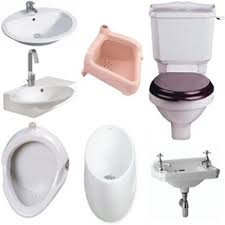sanitary works 1447657110 jpg