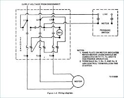 starter wiring diagrams well data wiring diagrams \u2022 tractor starter switch wiring diagram best square d motor starter wiring diagram gallery everything you rh szliachta org camaro starter wiring diagram tractor starter wiring diagram