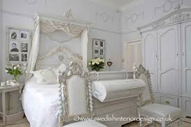 swedish bedroom furniture. Contemporary Gustavian Bedroom Furniture Ideas A Bathroom Interior Swedish Traditional London By