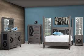 grey bedroom sets. stunning grey bedroom furniture set ideas amazing design ideas, designs sets f