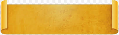 Download Paper Paper Scroll Clip Art Png 978x296px Paper Ipad Iphone