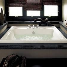 bathtub with 4 1 2 ft bathtub
