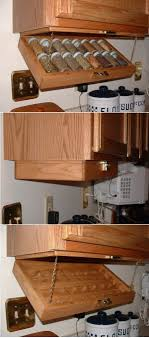 Under Counter Lighting Kitchen 25 Best Under Cabinet Trending Ideas On Pinterest Under Counter
