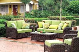 Outdoor Living Room Furniture For Your Patio Outdoor Living Room Furniture For Your Patio Elegant Extraordinary