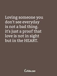Loving Someone Quotes Extraordinary Cufido's Quotes I Need To Remember This But For How Long Can You