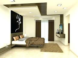 false wall ideas large size of ceiling design bedroom designs house modern how to build a