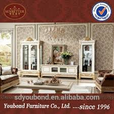 fancy living room furniture. 0062 fancy arabic living room tv cabinet furniture n