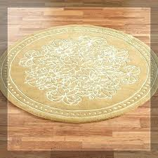 9 foot round area rugs medium size of rug red ft fantastic cream light gray 9 foot round rug