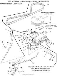 4 5 speed transmission