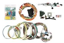mustang painless wiring harness image chassis universal wiring harnesses ignition electrical on 1965 mustang painless wiring harness