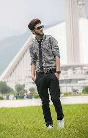 Fashion, Style, Boys Fashion, Pose