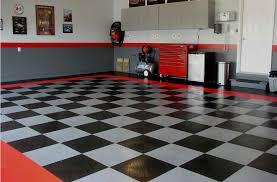 another garage floor idea from utahgarageorganizationideas com