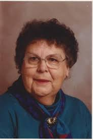 Obituary for Frances Johnson : Funeral Alternatives of Maine