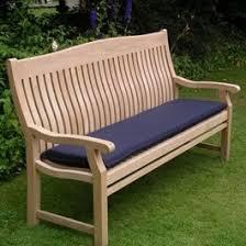 3 Inch Bench Cushion 63 75 Inch