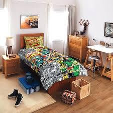 marvel comics bedding spaces marvel comics grey cotton single bed sheet bed sheets marvel comics bedding marvel comics bedding