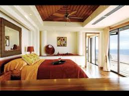 great feng shui bedroom tips. Cool Feng Shui Bedroom Colors Best Pics Of Youtube Great Tips