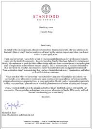 how to write a letter university musicre sumed an acceptance  6 how to write a letter to university musicre sumed