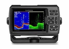 garmin striker 5cv fishfinder gt20 tm transducer gael force garmin striker 5cv fishfinder gt20 tm transducer click to view a larger image