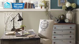 Neutral Nuance Paint Color Collection Hgtv Home By