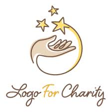 Free logo design service for charity | Cheap!!! | Pinterest | Logo ...