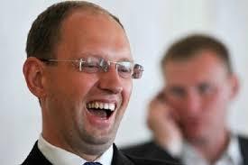 Германия в течение 2014-2016 годов предоставила Украине 800млн евро помощи, - замглавы дипмиссии ФРГ Биндсейл - Цензор.НЕТ 8519