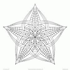 Printable Celtic Designs Coloring Pages Coloring Design Coloring Pages Cool Geometric Designs Page