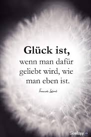 Image About Deutsch In Muttersprache By Susi On We Heart It