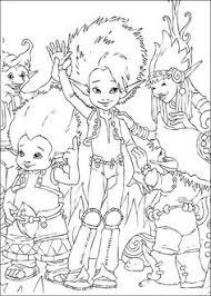 De 12 Beste Afbeelding Van Arthur And The Minimoys Arthur The