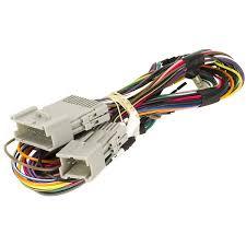 radio wiring harnesses page 9 walmart com Pi2003 4 2003 2004 Pioneer 16 Pin Wiring Harness Walmart gm wiring harnesses