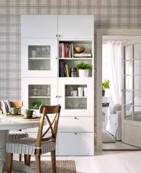 Ikea Sterreich Inspiration K Che Schubladenfront Best Vara