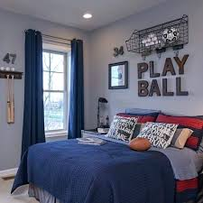 Wwe Bedroom Decor Bedroom Ideas Fresh Wrestling Bedroom Decor A Amazing Wrestling Bedroom Decor