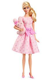quick view emits a girlem barbie doll barbie doll