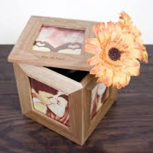 Small Picture Home Gifts Home Decor and Accessories Buy from Prezzyboxcom