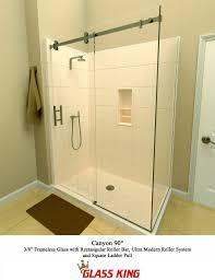 striking sliding glass door rollers best shower door rollers ideas on bathtub doors
