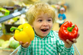 Adhd Children Adhd Symptoms In Children Vs Adults Psych Central